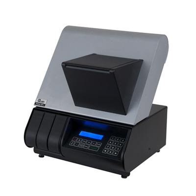 Monetų skaičiavimo mašina Pelican301S+