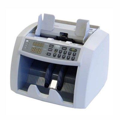 Banknotų skaičiavimo mašina LaurelJ-710A