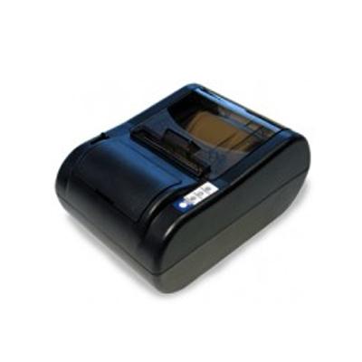 Spausdintuvas BellcountV510