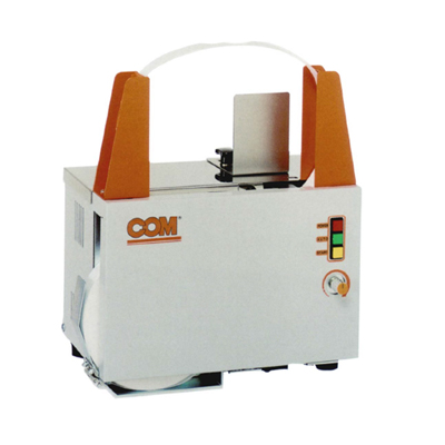 Taping (banding) machine COM BBE