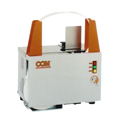 Banknotų apjuosimo mašina COMBBE