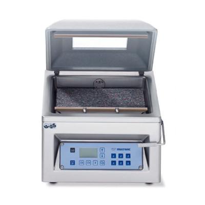 Vacuum chamber machine C100