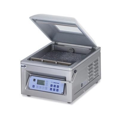 Vakuuminio pakavimo mašina C100