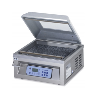 Vacuum chamber machine C200