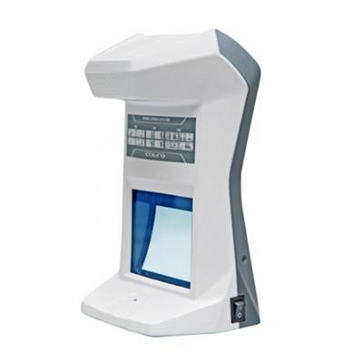 IR detektorius COBRA1300IR