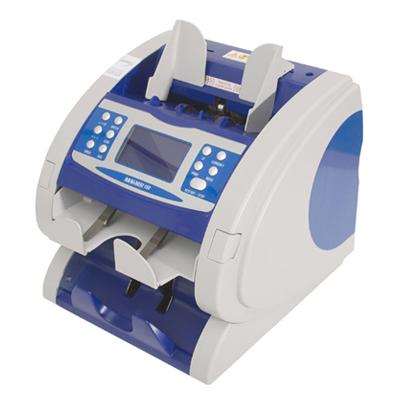 Banknotų skaičiavimo mašina MAGNER150