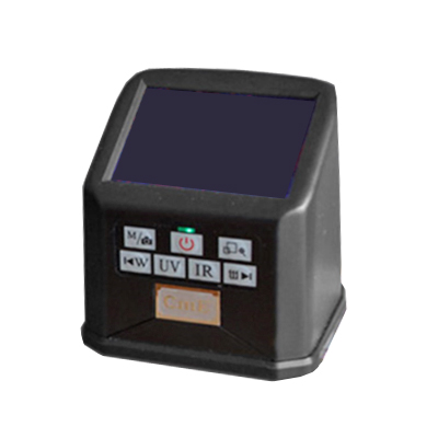 Universal detector C380