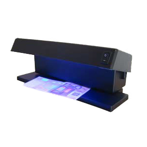 UV detektorius MD84