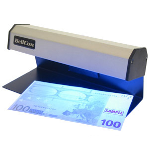 UV detektorius MT9 ir MT9F