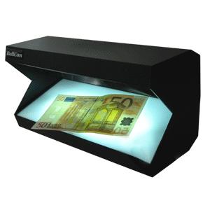 UV detector MT22