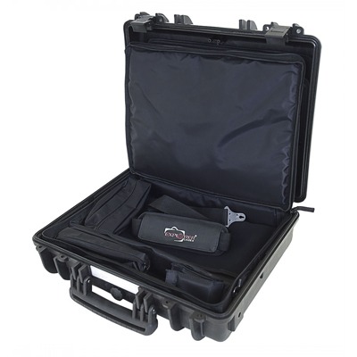 Case for PC, model4412BC