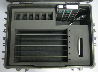 Case for PC, model 5833 IT