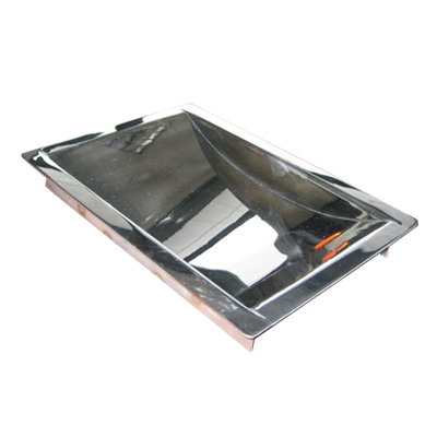 Transfer tray, model EEM