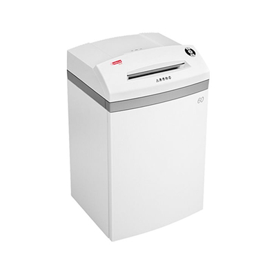 Shredders for medium size office