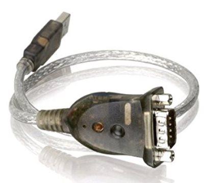 Duomenų perdavimo kabelis