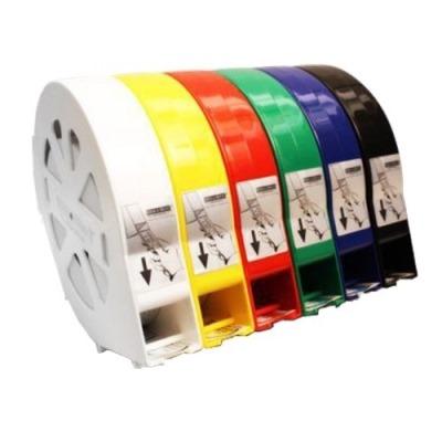 EasyQ bilietų kasetės
