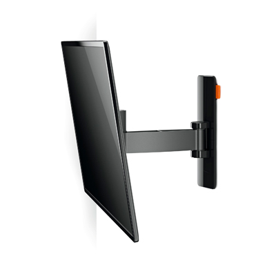 Mounts for screen