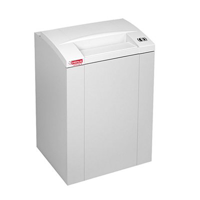 Shredders for large office