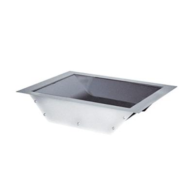 Transfer tray Model5110
