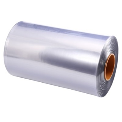 NGZ shrink film