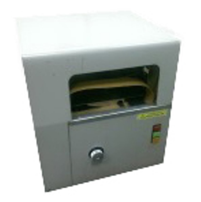 Banknote banding machine COM BB