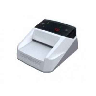Eurų banknotų detektorius MONIRON DEC MULTI