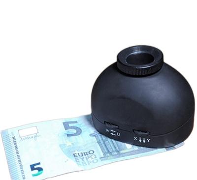 Magnifier C2-Z series
