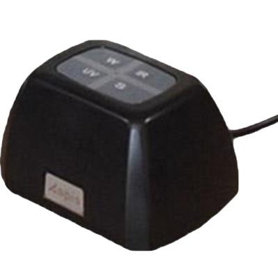 Micromouse C608/C609