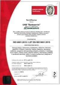 sertifikatas 200px 1 - About us